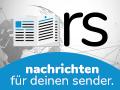 radioSERVICE - Nachrichten für deinen Sender.